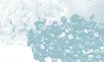 サムネイル:PTFE 樹脂解説