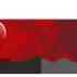 サムネイル:India Rubber Expoご来場の皆様へ